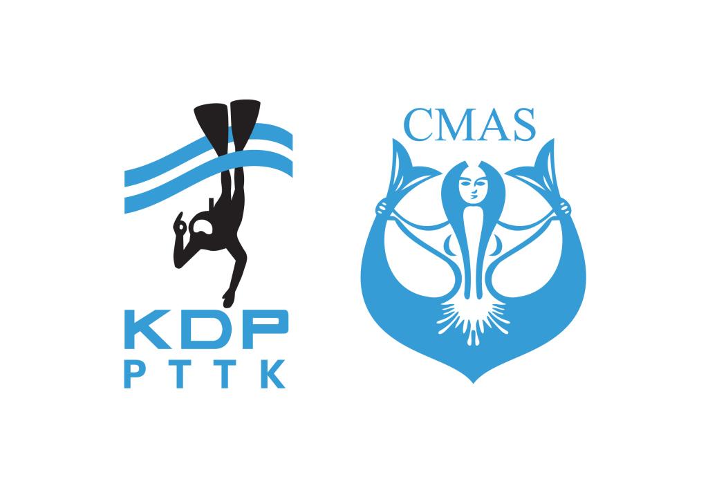 KDP+CMAS